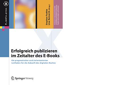 elektronisches-publizieren-ebooks